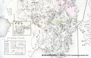 0823宮崎県地図_150.jpg